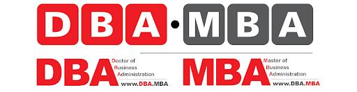 دوره MBA و DBA از وزارت علوم|موسسه صنعتگران